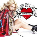 HEART BEAT [ 加藤ミリヤ ]...