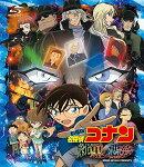 ����� ̾õ�女�ʥ� ����ΰ�̴(�ʥ��ȥᥢ)(�̾���)��Blu-ray��