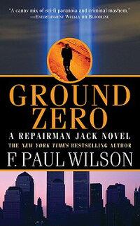 Ground_Zero