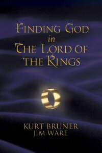 Finding_God_in_the_Lord_of_the