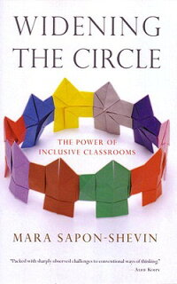 Widening_the_Circle��_The_Power