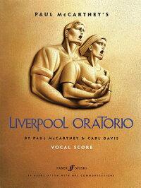 Paul_McCartney��s_Liverpool_Ora