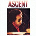Other - KING Vintage JAZZ Collector's Edition::ASCENT [ 今田勝 ]