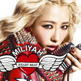 HEART BEAT(CD+DVD)