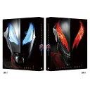 ウルトラマンジード Blu-ray BOX I【Blu-ray】 [ 濱田龍臣 ]...