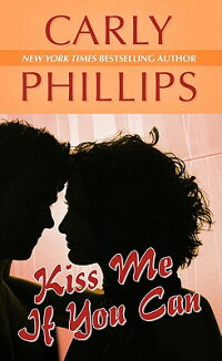 Kiss_Me_If_You_Can
