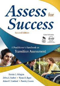 Assess_for_Success��_A_Practiti