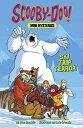 Ski Trip Terror SKI TRIP TERROR (Scooby-Doo! Mini Mysteries) [ John Sazaklis ]