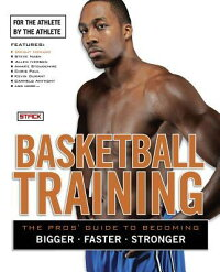 Basketball_Training��_For_the_A