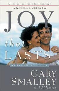 Joy_That_Lasts