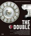 鹿島アントラーズシーズンレビュー2016 THE DOUBLE【Blu-ray】 [ 鹿島アントラー