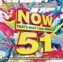 ��͢���ס�Now 51: That's What I Call Music
