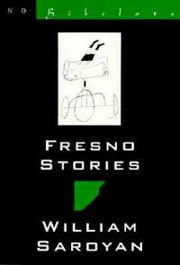 Fresno_Stories