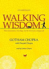 Walking_Wisdom��_Three_Generati