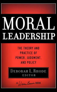 Moral_Leadership��_The_Theory_a