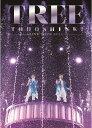 【楽天ブックスならいつでも送料無料】【特典あり版】東方神起LIVE TOUR 2014 TREE [DVD3枚組]【初回限定盤】 [ 東方神起 ]