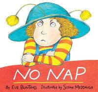 No_Nap