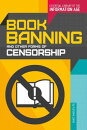 Book Banning and Other Forms of Censorship