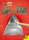 Light and Vision