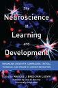The Neuroscience ...