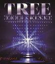 【楽天ブックスならいつでも送料無料】【特典あり版】東方神起LIVE TOUR 2014 TREE 【Blu-ray】 [ 東方神起 ]