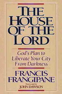 The_House_of_the_Lord