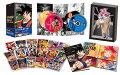 ドラゴンボールZ 神と神 特別限定版 (仮) 【初回生産限定】【Blu-ray】