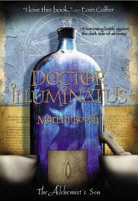 Doctor_Illuminatus