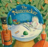 The_Nutcracker