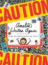 Amelia Writes Again AMELIA WRITES AGAIN (Amelia's Notebook (Quality)) [ Marissa Moss ]