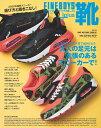 FINEBOYS+plus 靴 vol.14 [ 日之出出版 ]