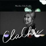 ClaChic -クラシックー