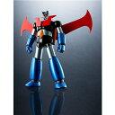 スーパーロボット超合金 マジンガーZ アイアンカッターEDITION