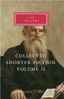 LEO TOLSTOY - COLLECTED STORIES / 3 vols /Folio Society 2007