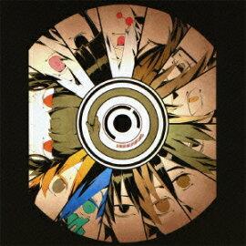 ����ɥ��쥳����(CD+DVD)