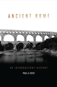 Ancient_Rome��_An_Introductory