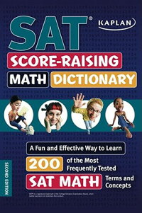 SAT_Score-Raising_Math_Diction