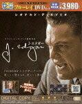 J・エドガー ブルーレイ&DVDセット【初回限定生産】【Blu-ray】