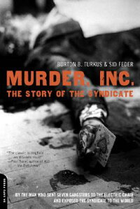Murder��_Inc����_The_Story_of_the