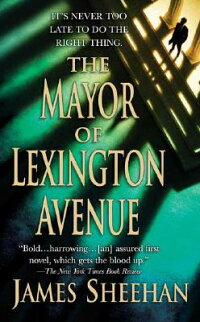 The_Mayor_of_Lexington_Avenue