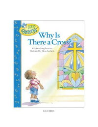 Why_Is_There_a_Cross��
