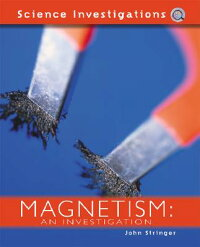 Magnetism��_An_Investigation
