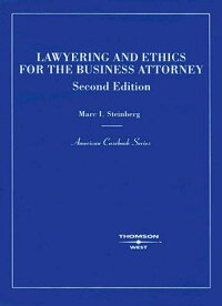 Lawyering_and_Ethics_for_the_B