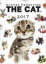 ��� THE CAT 2017ǯ ��������