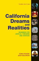 california dreams and realities - essay