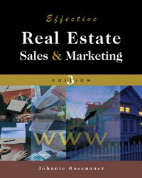 Effective_Real_Estate_Sales_an