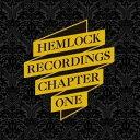其它 - 【輸入盤】Hemlock Recordings Chapter One [ Untold ]