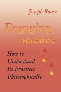 Engaging_Science��_How_to_Under