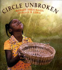 Circle_Unbroken��_The_Story_of
