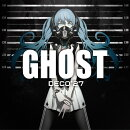 GHOST (�������� CD��DVD)